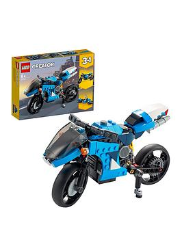 lego-creator-3-in-1-superbike-building-set-31114