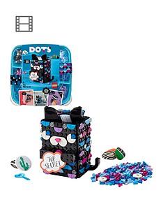 lego-dots-secret-holder-cat-room-deacutecor-ideas-set-41924