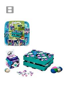 lego-dots-secret-boxes-jewellery-box-room-deacutecor-set-41925