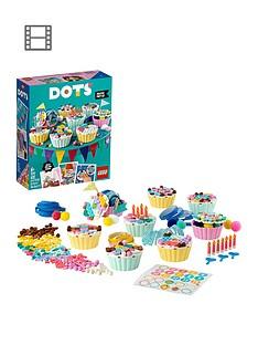 lego-dots-creative-party-kit-birthday-cupcakes-set-41926