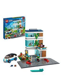 lego-city-community-family-house-modern-building-set-60291