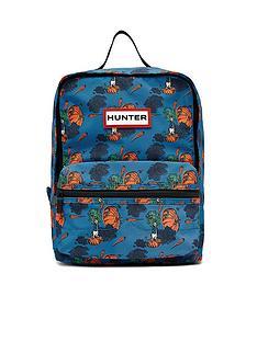 hunter-childrensnbsppeter-rabbit-backpack-blue