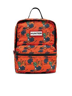 hunter-childrensnbsppeter-rabbit-backpack-red