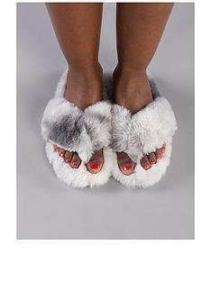 boux-avenue-tie-dye-flip-flop-slippers-multi