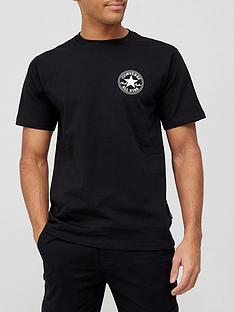 converse-chuck-taylor-patch-short-sleeve-tee-black