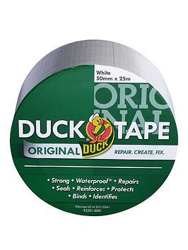 duck-tape-original-50mm-x-25m-white-tape