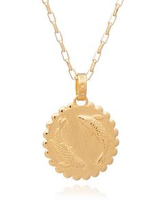rachel-jackson-london-rachel-jackson-london-gold-plated-statement-zodiac-art-coin-long-necklace