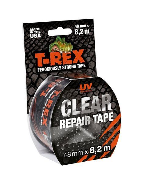t-rex-t-rex-48mm-x-82m-transparent-repair-tape