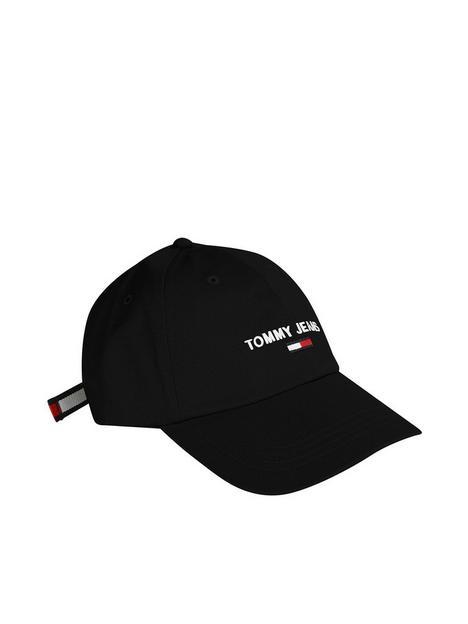 tommy-jeans-tjm-sport-baseball-cap