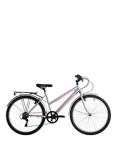 flite-flite-revolution-ladies-hybrid-commute-bicycle
