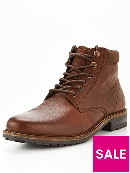 barbour-wolsingham-boot-teak