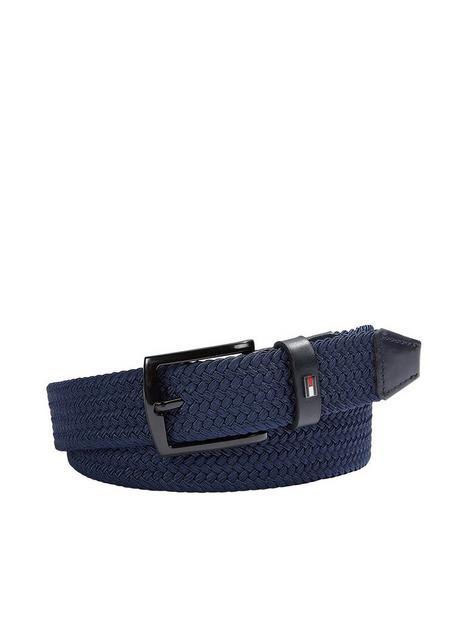 tommy-hilfiger-denton-elastic-belt