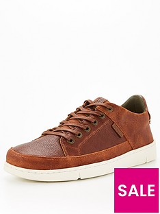 barbour-bilby-lace-up-shoe-cognac