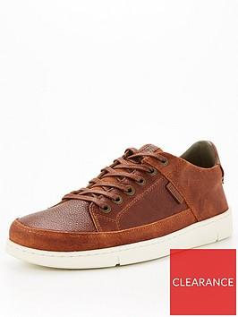 barbour-bilby-lace-up-shoe-cognac