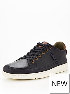 barbour-bilby-lace-up-shoe-navy