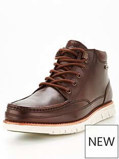 barbour-victory-boot-chestnut
