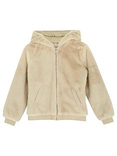 mintie-by-mint-velvet-girls-faux-fur-ears-hoody-cream
