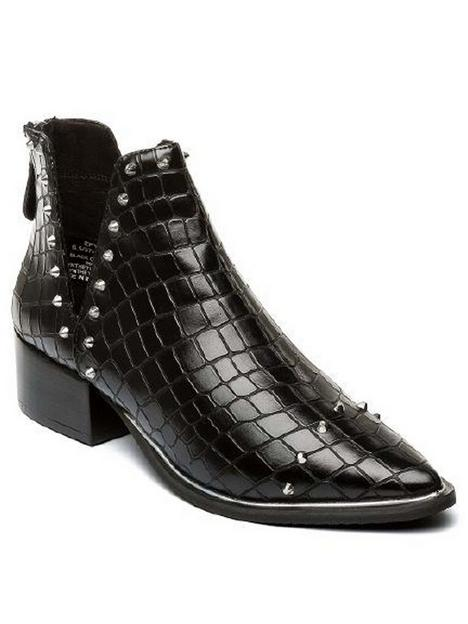steve-madden-epy-ankle-boot-black