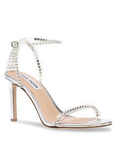 steve-madden-janet-s-heeled-sandal--nbspclear