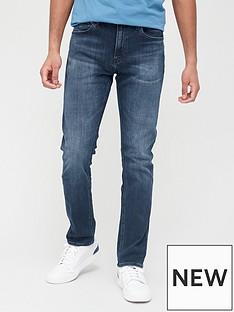 calvin-klein-jeans-slim-fit-indigo-jeans