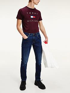 tommy-hilfiger-tommy-hilfiger-straight-fit-denton-stretch-bridger-indigo-jeans