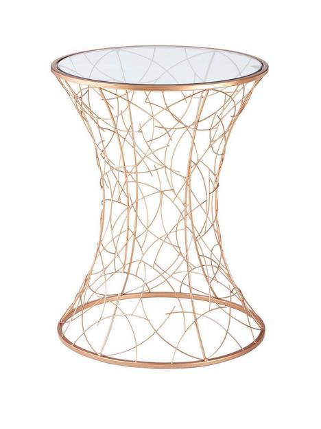 premier-housewares-lexa-concave-table