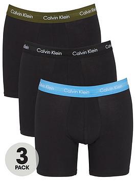 calvin-klein-3-pack-boxer-briefs-green-blue-black
