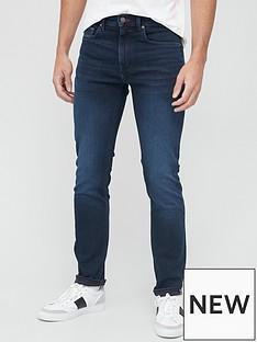 tommy-hilfiger-bleecker-power-stretch-slim-fit-jeans-indigo
