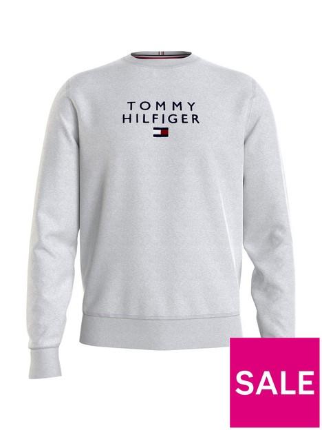 tommy-hilfiger-stacked-tommy-flag-sweatshirt-greynbsp