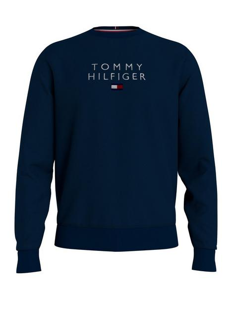 tommy-hilfiger-stacked-tommy-flag-sweatshirt-desert-skynbsp