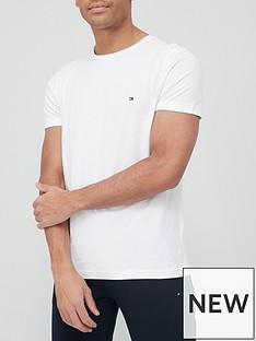tommy-hilfiger-back-logo-t-shirt-white