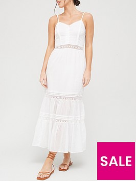 v-by-very-lace-insert-cotton-maxi-dress-white
