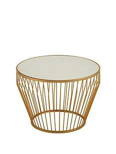 premier-housewares-avantis-wide-round-side-table