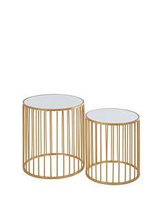 premier-housewares-avantis-round-side-tables-set-of-2