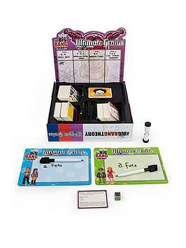 spin-master-games-big-bang-theory-ultimate-genius-party-game