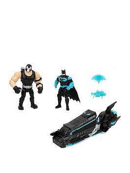 batman-12-figure-with-feature
