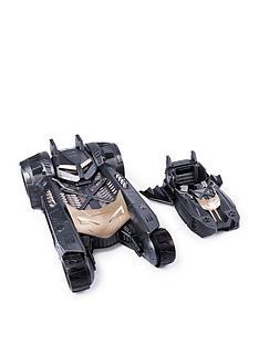 batman-batmobile-4-fig-scale