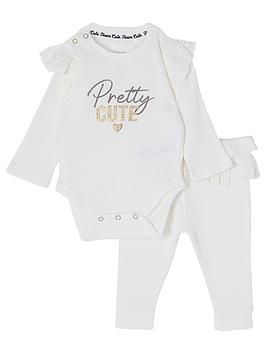 river-island-baby-baby-girls-pretty-cute-body-and-legging-set-cream