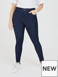 levis-plus-levis-plus-720-hi-rise-super-skinny-jean-blue