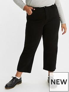 levis-plus-ribcage-straight-ankle-jean-black