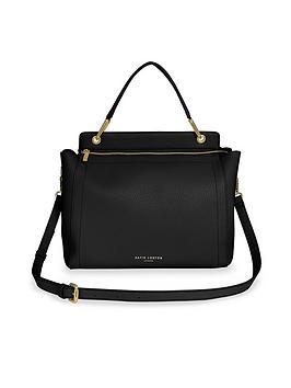 katie-loxton-harlowe-tote-bag-black