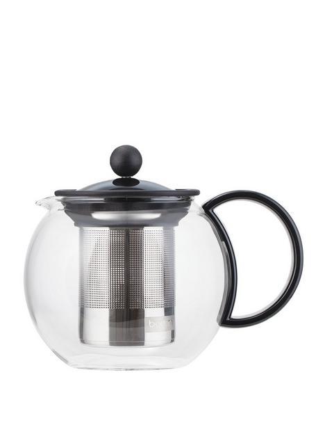 bodum-transparent-assam-tea-press-with-plastic-filter-500ml