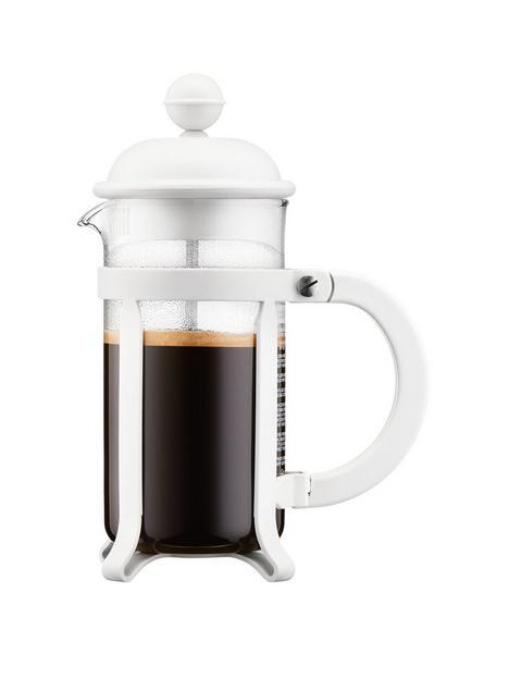 bodum-white-java-french-press-coffee-maker-35ml