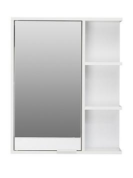 lloyd-pascal-lexi-mirrored-wall-cabinet