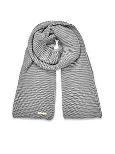 katie-loxton-chunky-knit-scarf-grey