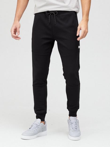 jack-jones-skinny-fit-logo-joggers-black