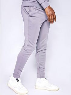 11-degrees-core-poly-track-pants-greynbsp