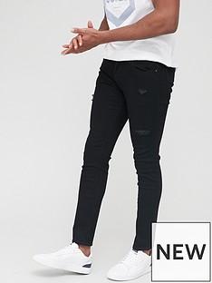 jack-jones-liam-skinny-jean-black