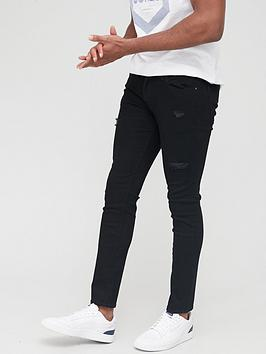 jack-jones-liam-skinny-jean-black