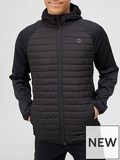 jack-jones-multi-jacket-blacknbsp